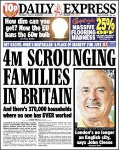 benefits-scrounger-frontpage