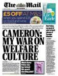 daily-mail-welfare