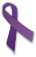 2000px-Purple_ribbon.svg