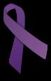 2000px-Purple_ribbon.svg