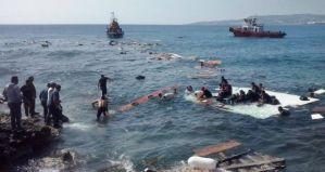 migrantboat