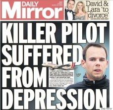 o-DAILY-MIRROR-DEPRESSION-570