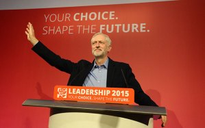 Labour_Party_Leade_3437640b