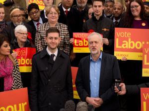 mcmahon-corbyn