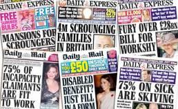 scroungers_headlines_lg