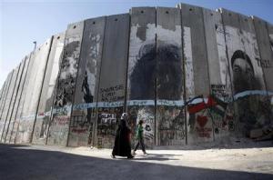 Bethlehem; 2009.