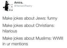 islamophobic-tweet2-e1440514961143