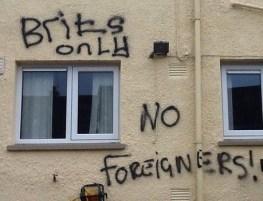 _83377626_graffiti1