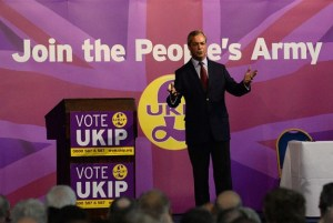 ukip-voters-general-election