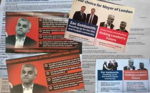 zac_goldsmith_s_leaflets