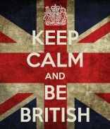 british_patriotism_by_naturalles-d5jjbz1